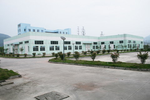 公司3299平方米的集种子加工、包装车间- 仓储、加工包装设施- 福建六wiki-25333-1-1